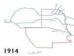 1914-thumb